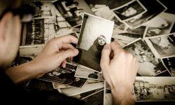 Nostalgie: Gibt es eine goldene Vergangenheit?
