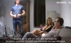 Heinz-Christian Straches Ibiza-Video: Populisten kann man nicht trauen